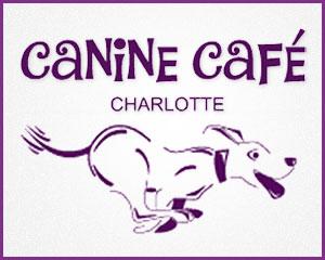Canine Café